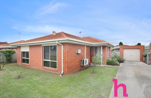 Picture of 227 Boundary Road, Whittington VIC 3219