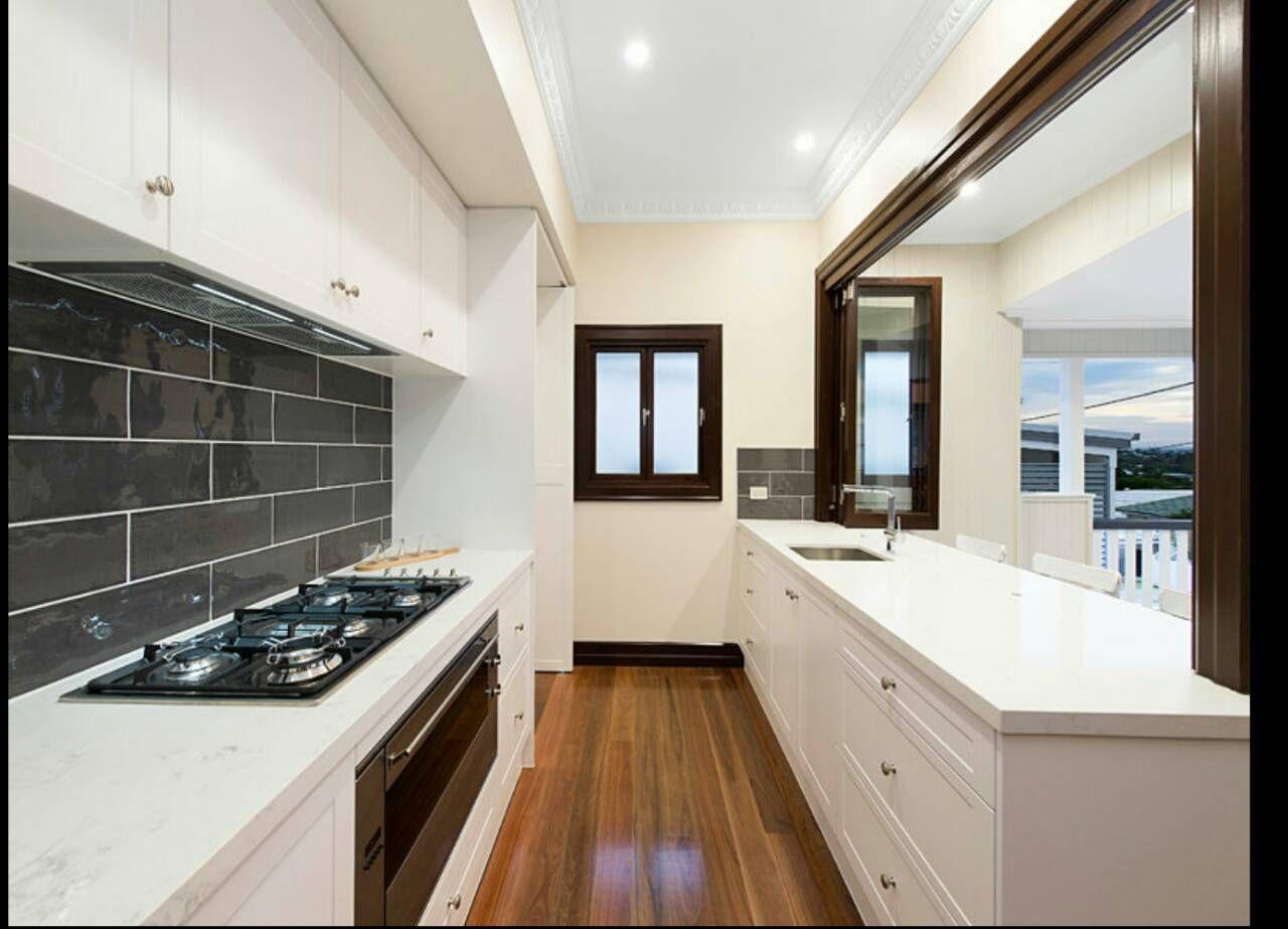 33 Halland Terrace, Camp Hill QLD 4152, Image 0