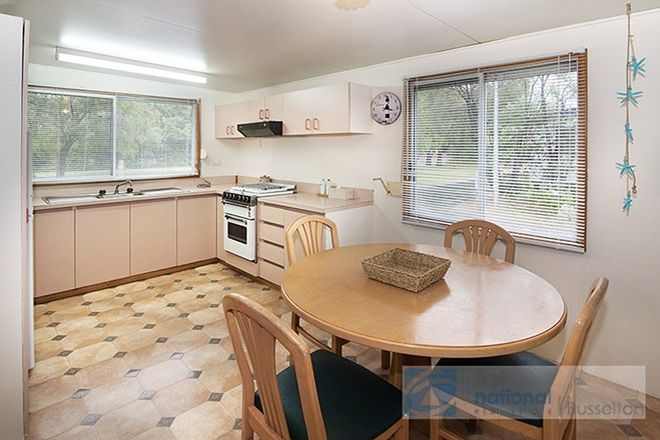 Picture of 129/535 Bussell Highway, BROADWATER WA 6280