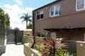 Picture of 11/27-31 ST PETERS STREET, ST PETERS NSW 2044