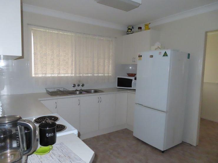 3 Mackenzie Street, Stanthorpe QLD 4380, Image 1