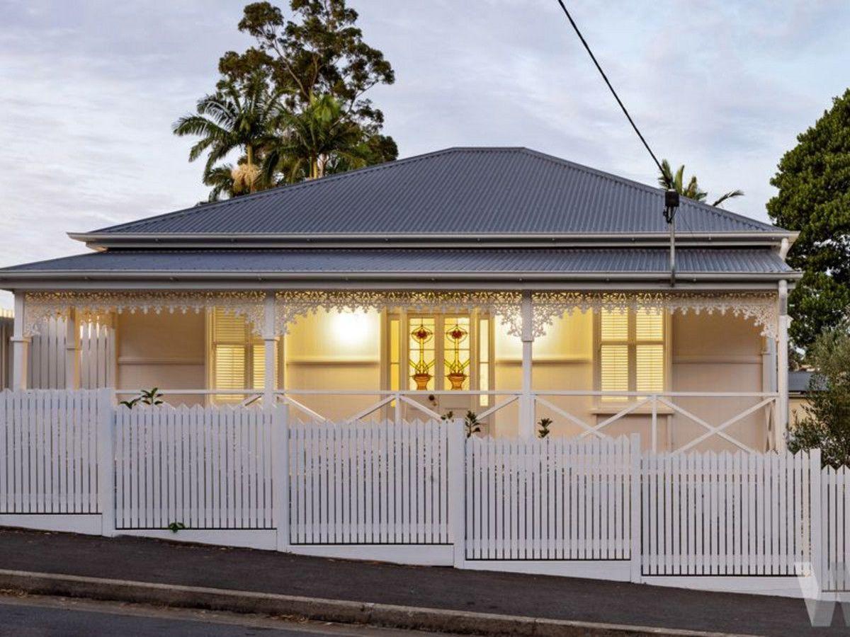 2 Ross Street, Paddington QLD 4064, Image 1