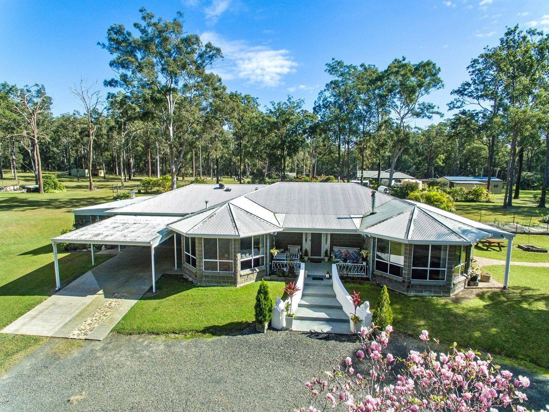 1130 Swan Bay New Italy Road, New Italy NSW 2472