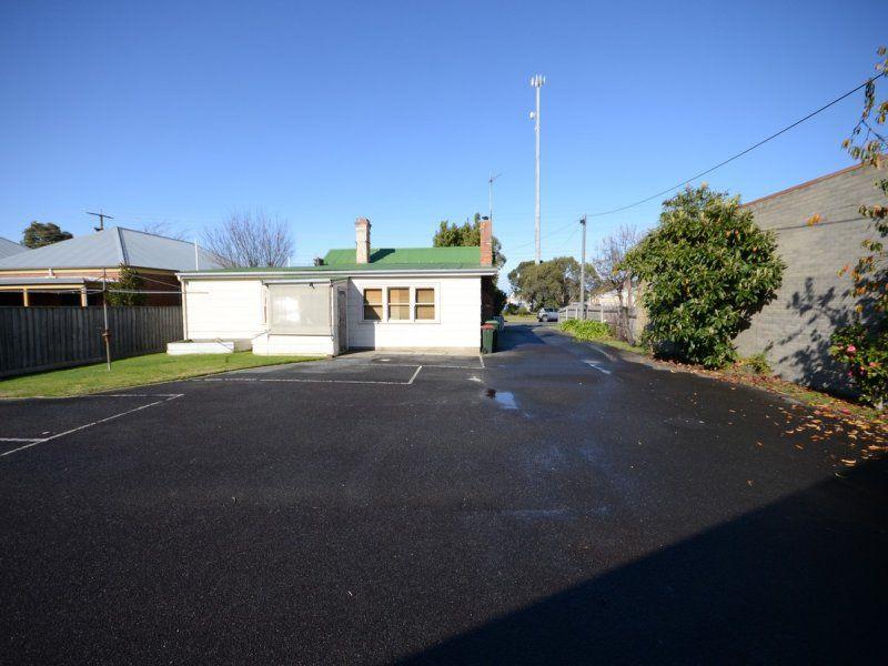 148 MacLeod Street, Bairnsdale VIC 3875, Image 2