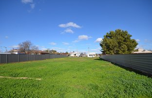 Picture of 25 Sutton Road, Maryborough VIC 3465
