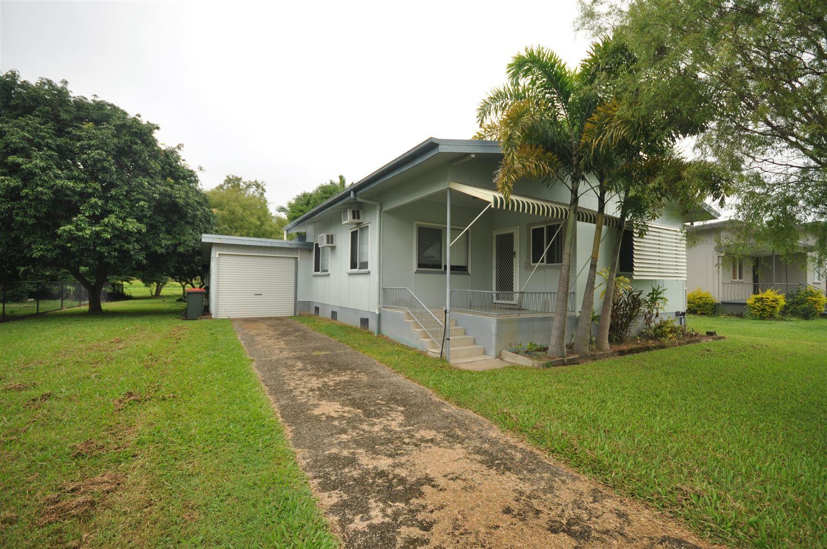 6 Markey Street, Ingham QLD 4850, Image 0