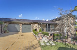 Picture of 1 View Street, Peakhurst Heights NSW 2210
