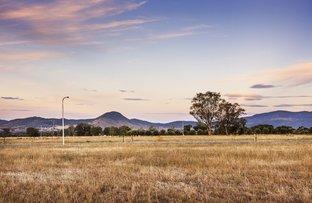 4 Consadine Grove, Mudgee NSW 2850