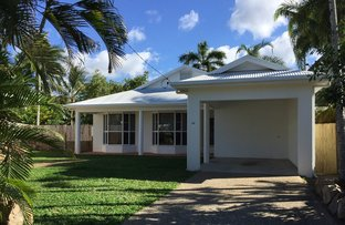 Picture of 22 Limpet Avenue, Port Douglas QLD 4877