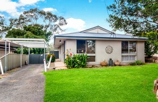 Picture of 16 Dorothy Street, Freemans Reach NSW 2756