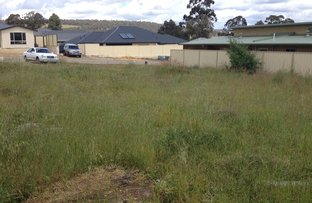 Picture of 19 Eucalypt St, Boddington WA 6390
