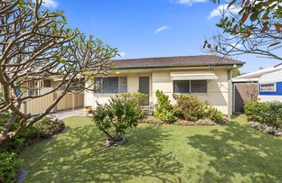 Picture of 14 Stella Road, Umina Beach NSW 2257