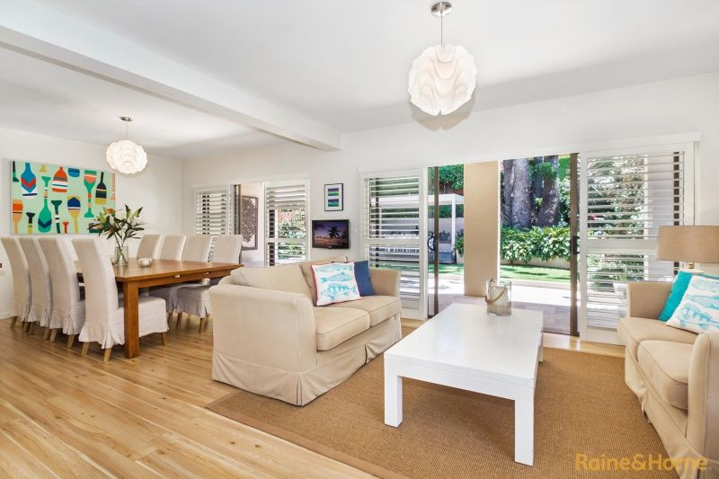 24 Mandolong Road, Mosman NSW 2088, Image 1