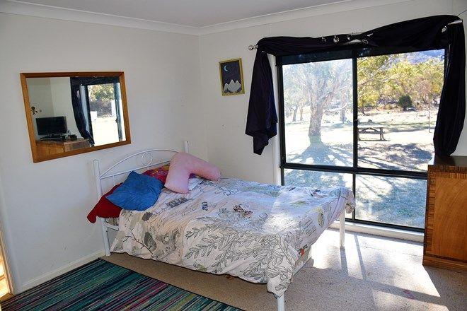 Picture of 47 Torrington Road, STANNUM NSW 2371