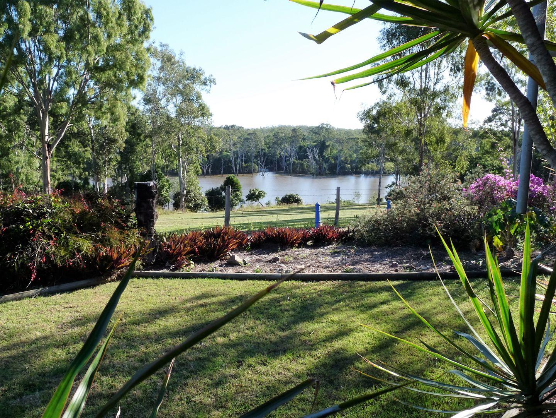 South Kolan QLD 4670, Image 1