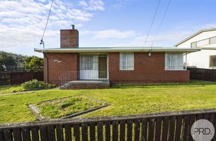 Picture of 64 Chippendale Street, Claremont TAS 7011