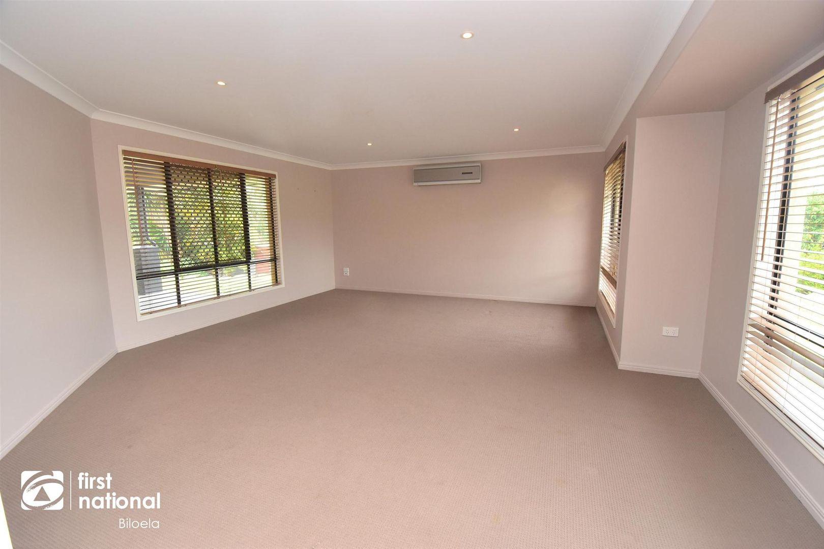 17 Michael Drive, Biloela QLD 4715, Image 1