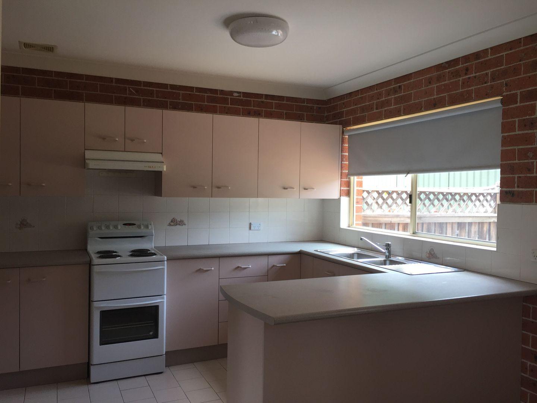 10/116 Windsor  Street, Richmond NSW 2753, Image 1