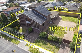 Picture of 4-6 Campaspe Crescent, Keilor VIC 3036