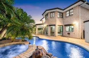 Picture of 42 Hannah Circuit, Manly West QLD 4179