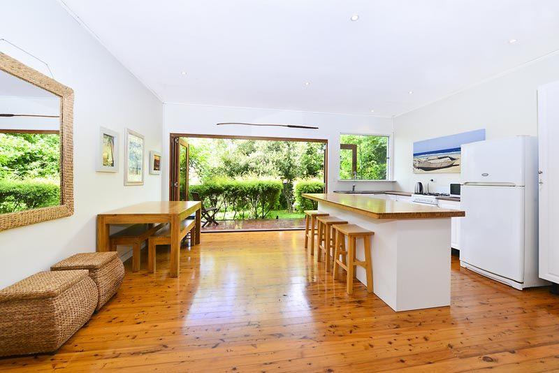 243 Warringah Road, Beacon Hill NSW 2100, Image 2