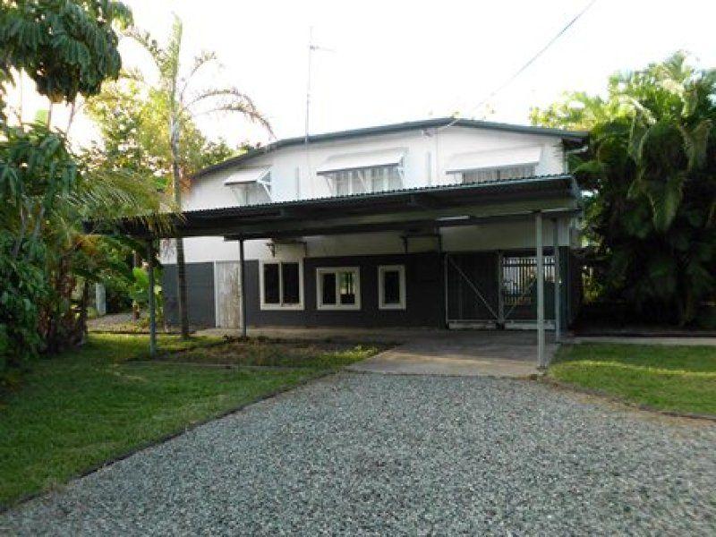1 Pelican Street, Collinsville QLD 4804, Image 0