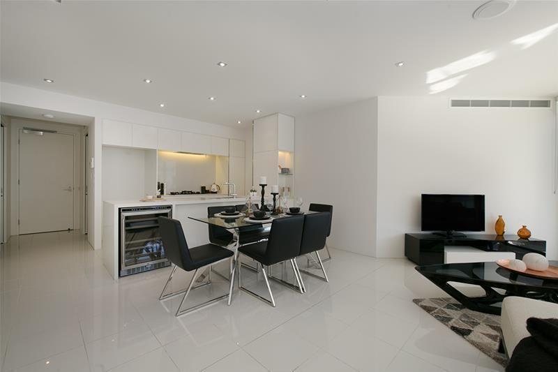 1601/45 Duncan Street, West End QLD 4101, Image 1