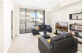 Picture of 215/5 Vermont Crescent, Riverwood NSW 2210