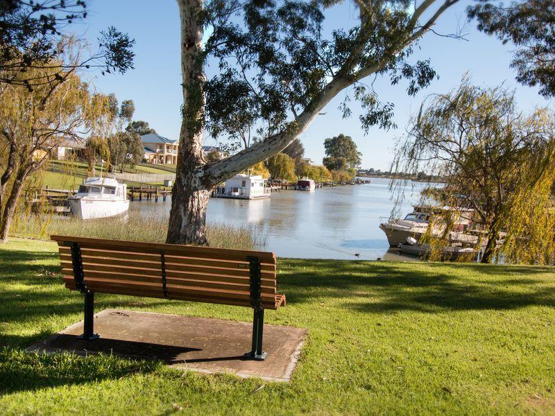 812 Trilby Road, Wellington East SA 5259, Image 2