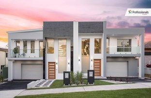 Picture of 43 Leamington Road, Telopea NSW 2117