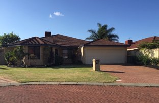 Picture of 19 Vere Parkway, Canning Vale WA 6155