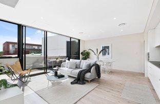 Picture of Penthouse/6 Danks Street, Waterloo NSW 2017