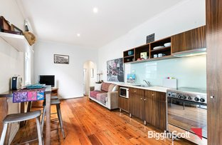 6/253 Church Street, Richmond VIC 3121