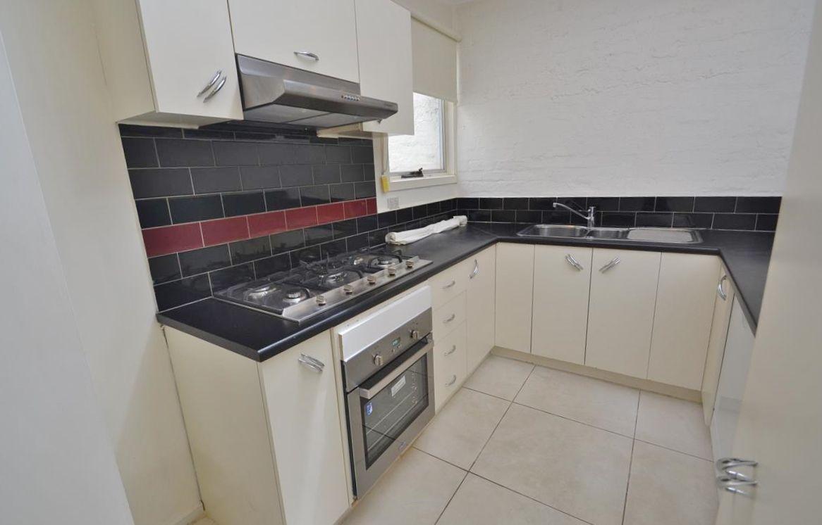 420 George Street, Fitzroy VIC 3065, Image 2