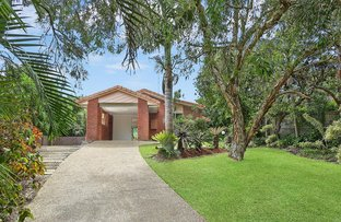 Picture of 5 Warragai Court, Noosa Heads QLD 4567