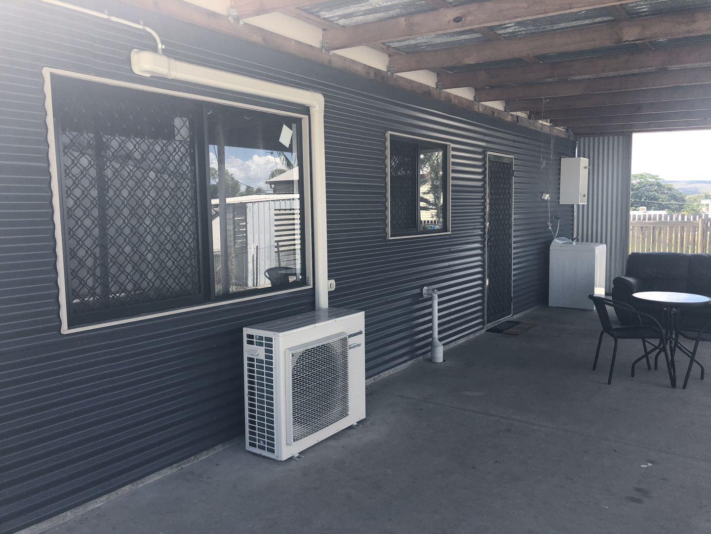 24-26 Garrick Street, Collinsville QLD 4804, Image 1