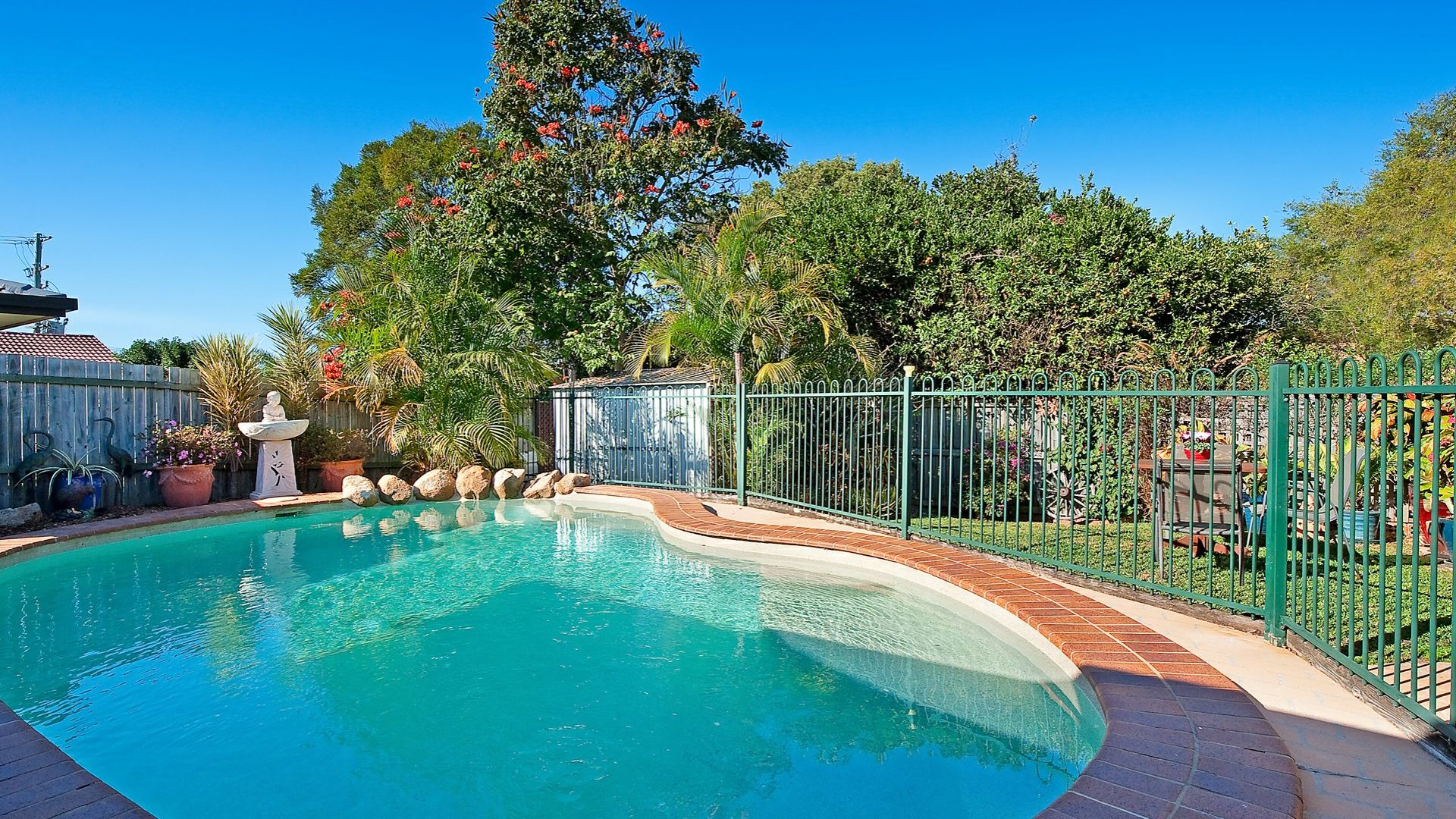 5 Tuffley Court, Kallangur QLD 4503, Image 1