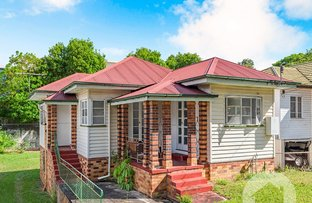Picture of 116 Dell Road, St Lucia QLD 4067