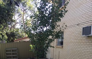 Picture of 1/42 George Street, Norwood SA 5067
