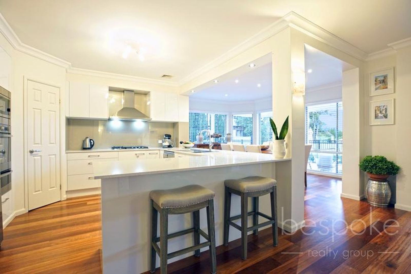 24 St Andrews Drive, Glenmore Park NSW 2745, Image 2