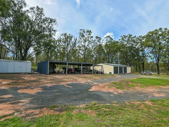 58 Ashlands Drive, Helidon Spa QLD 4344, Image 1
