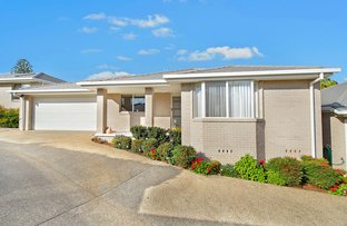 Picture of 3/33 Seaview Avenue, Port Macquarie NSW 2444