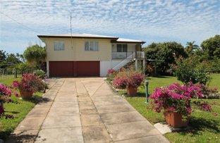 57 Tenth Avenue, Home Hill QLD 4806