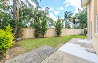 Picture of 5/50 St Kevins Avenue, Benowa QLD 4217