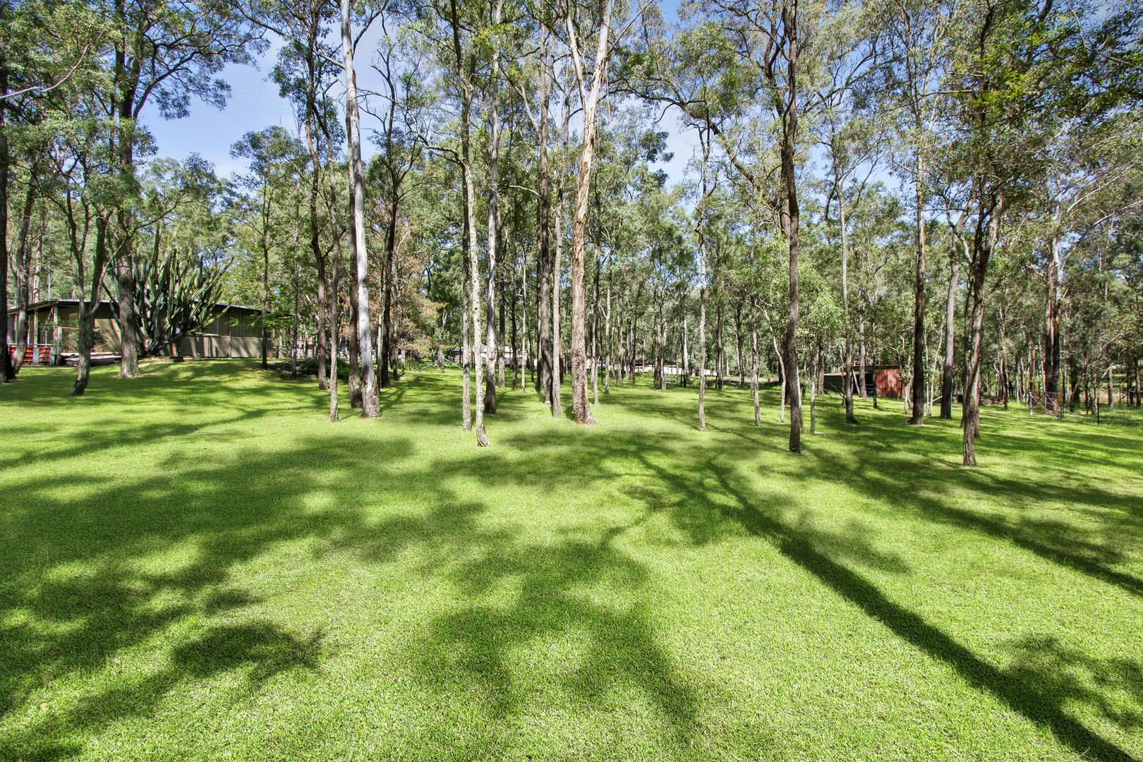 314 Spinks Road, Glossodia NSW 2756, Image 0