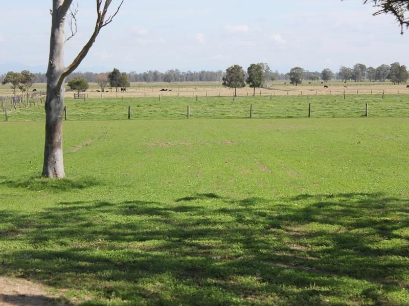 Belmore River NSW 2440, Image 2