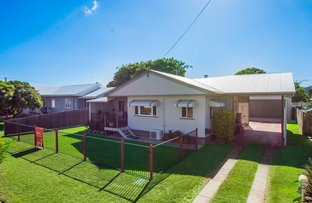 Picture of 4 McMurtrie Street, Svensson Heights QLD 4670