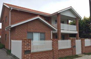 Picture of 141 William Street, Bathurst NSW 2795
