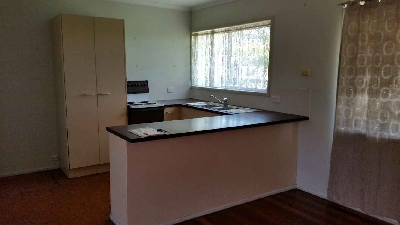 6 Rickey Street, Capalaba QLD 4157, Image 2