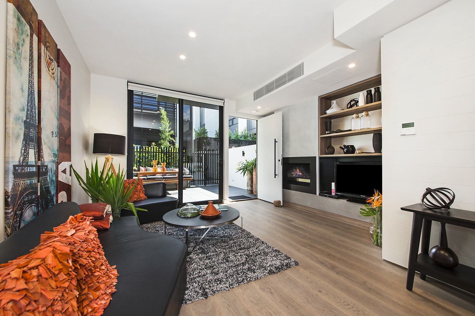 8/3 Wilks Street, Caulfield North VIC 3161, Image 1